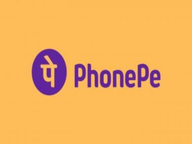 PhonePe revenue grows 74 percent in financial year 2020, losses fall amid IPO talk