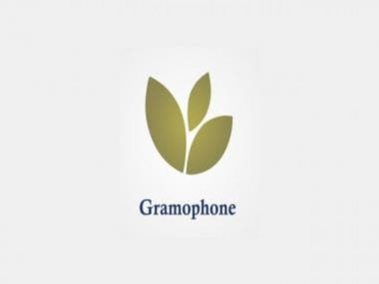 Agritech startup Gramophone has raised Rs 25 crore in a funding round led by Siana Capital