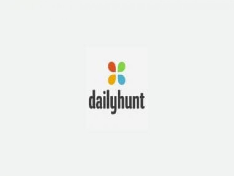 Dailyhunt parent VerSe Innovation raises $100 million in fresh funds from Google, Microsoft and others