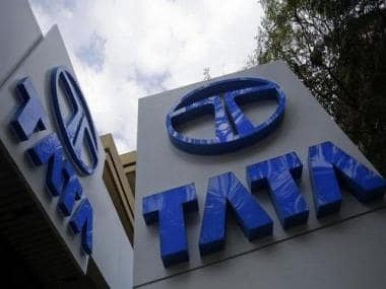Tata Motors Limited to acquire remaining stake in bus-making joint venture with Marcopolo SA