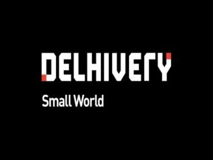 Logistics and supply chain startup Delhivery raises $25 million from Steadview Capital ahead of planned IPO