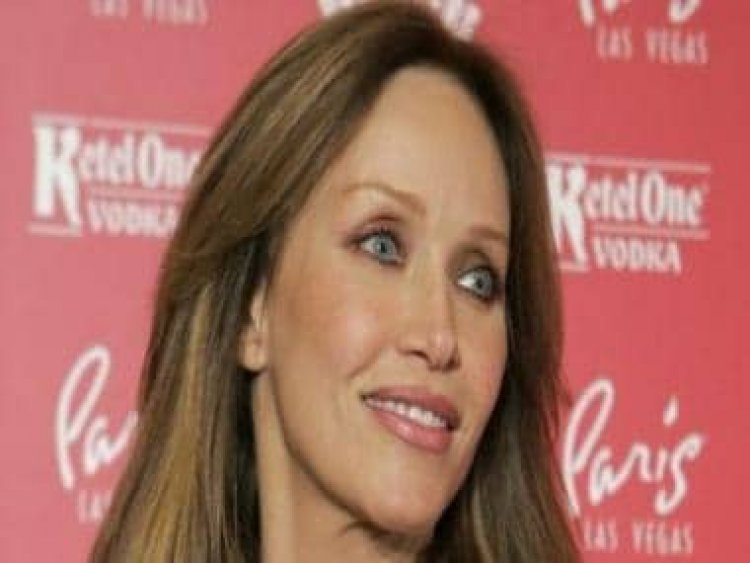 Tanya Roberts, That '70s Show and Bond actress, passes away aged 65