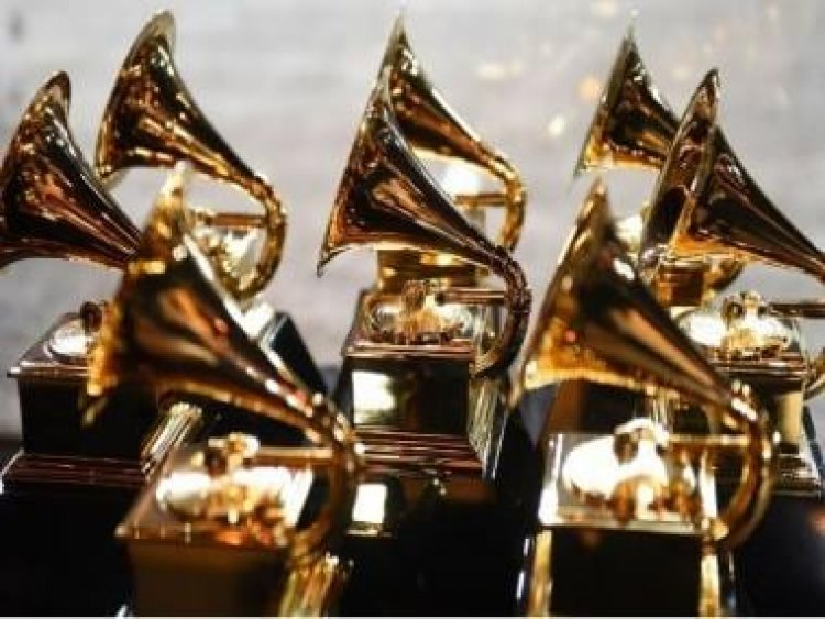 Grammy Awards pushed to March due to recent surge in coronavirus cases, deaths in LA