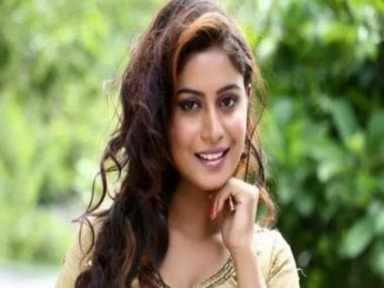 Kannada actress Shweta Kumari detained by NCB for possession of drugs
