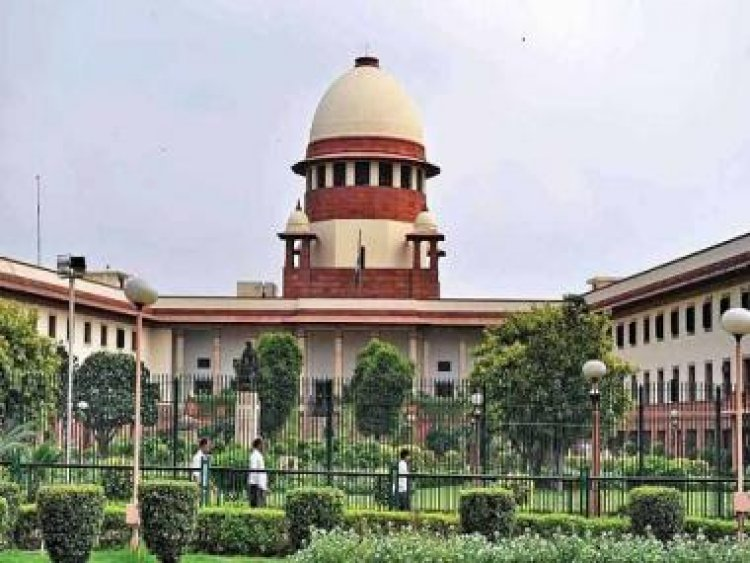 SC will hear pleas against high court order on six BSP Rajasthan MLAs joining Congress on 7 Jan