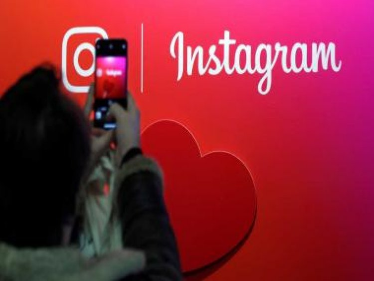 Instagram is currently testing new carousel design for stories on web version: Report