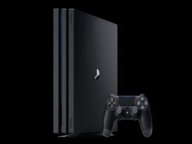 Sony Japan stops production of various PlayStation 4 models to meet demand for PlayStation 5