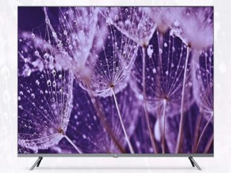 Mi QLED TV 4K 55 Review: The best Xiaomi TV to date in terms of performance and UI