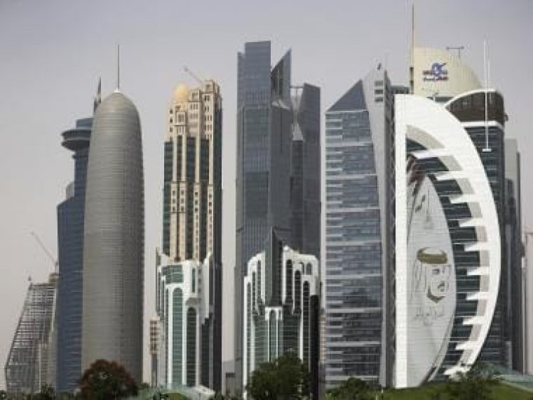 Saudi Arabia to open air space, land and maritime borders for Qatar with a view to ending Gulf crisis