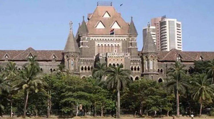 TV ads promoting superstition illegal under Black Magic Act: Bombay HC - The Indian Express