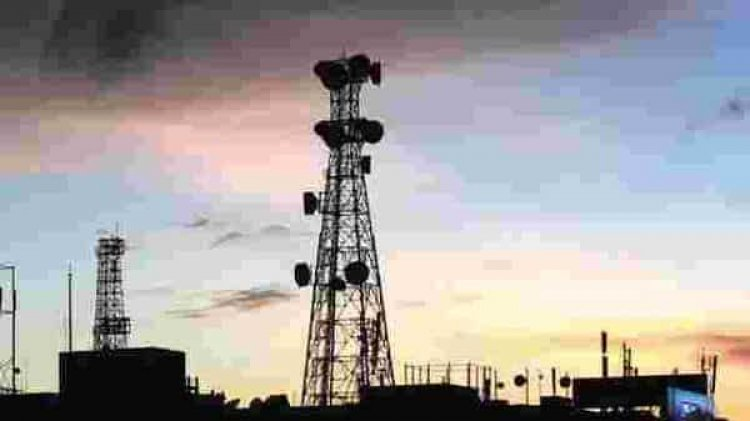 Government to hold spectrum auction on 1 March; invites applications - Mint