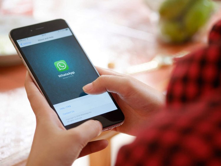 What you should know about WhatsApp's new privacy policy and why it's important - Gadgets Now