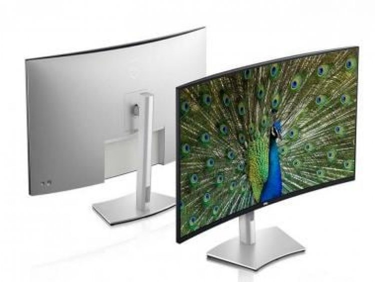 CES 2021: Dell to introduce a new set of monitors, mouse and USB-C mobile adapter