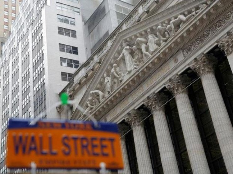 S&P Dow Jones to remove ADRs of Chinese telecom firms after NYSE decision