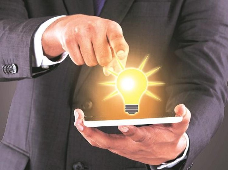 India to have 50-plus strong 'Unicorn club' in 2021: Nasscom-Zinnov report