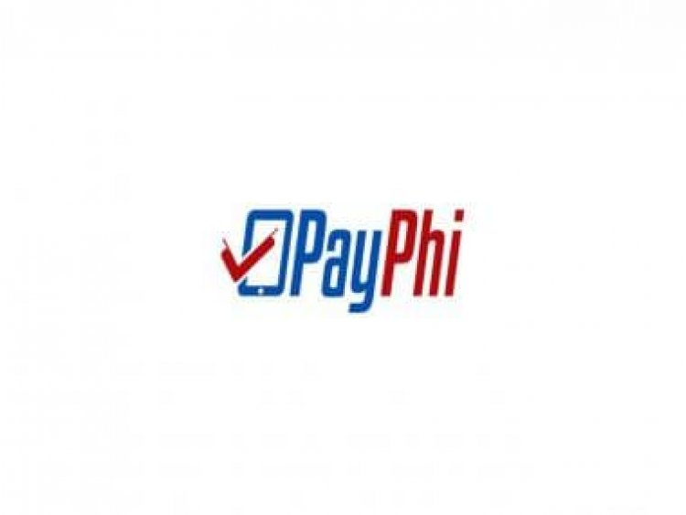 Payments startup Phi Commerce raises $4 million in Series A round led by BEENEXT