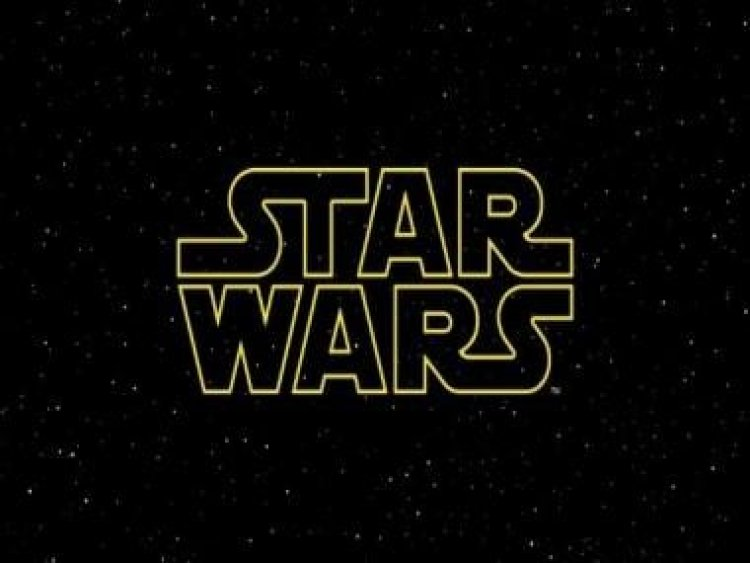 As Star Wars fan movies mushroom globally, a new era of alternate storytelling comes to fore on YouTube
