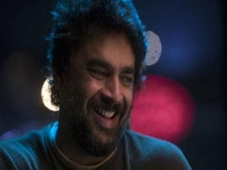 Maara is not a frame-by-frame remake of Charlie, but the world they belong to is similar: R Madhavan