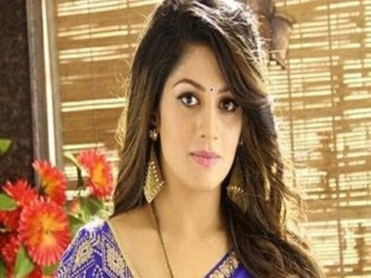 Kannada actress Radhika Kumaraswamy summoned by Bangalore CCB for questioning in alleged cheating case