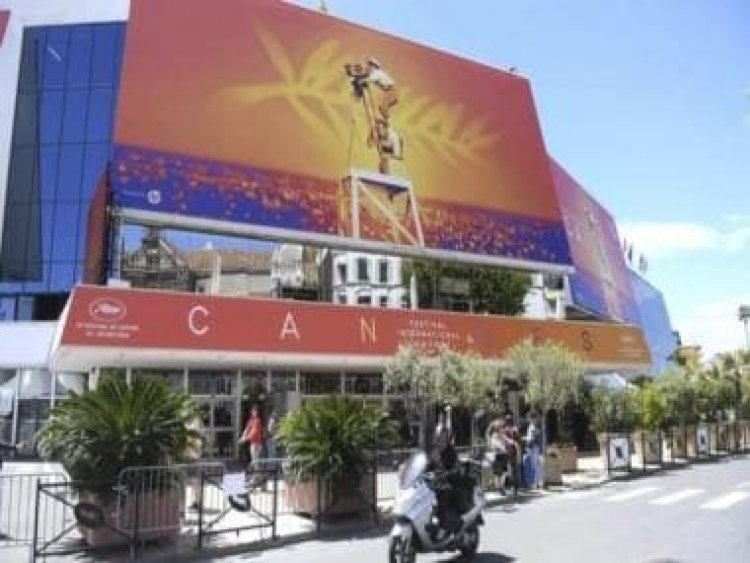 Cannes Film Festival likely to get postponed post rise in coronavirus cases in Europe