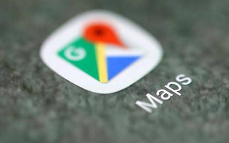 Google Maps for Android lets users select an app language - BusinessLine