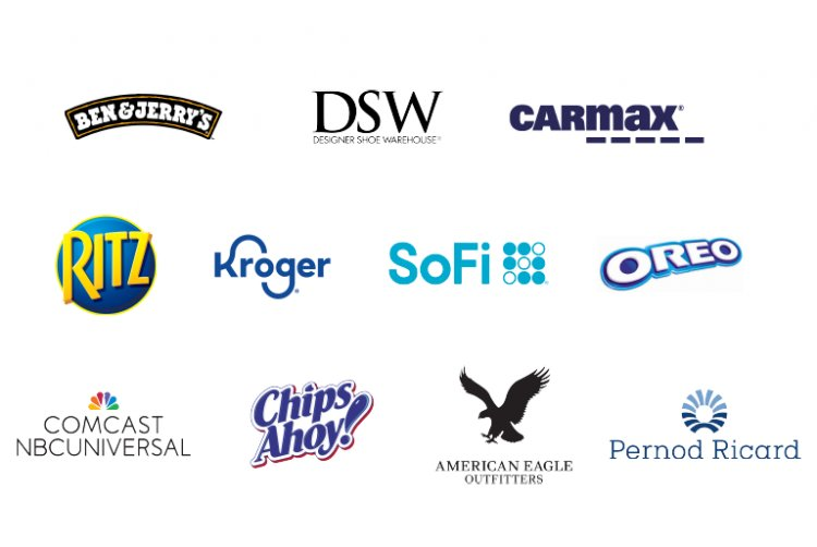 Brands Taking a Stand Against Racism