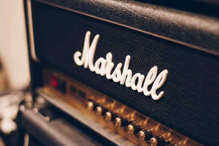 Best Marshall Combo Amps For 2019