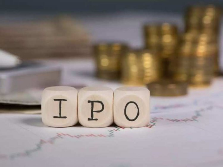 Market Watch: Which IPO should you go for: IRFC, Indigo Paints or Home First? - Economic Times