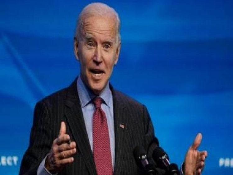 Combatting racism in US police, re-joining climate pact: Has Joe Biden promised more than he can deliver?