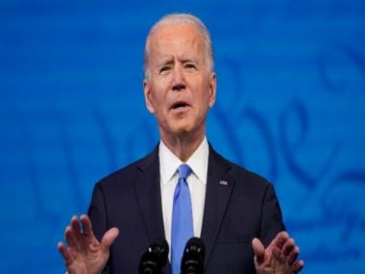 Joe Biden to propose Day 1 immigration bill that grants 8-year citizenship path for immigrant