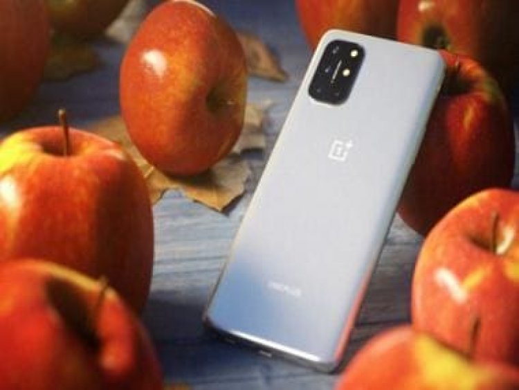 OnePlus Republic Day Sale: Keep your wallets handy, almost everything in OnePlus' inventory - including the Q1 TV and 8T 5G - is now on sale