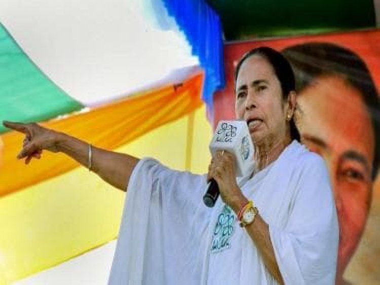 Mamata Banerjee's move to enter Nandigram poll fray indicates acknowledgment of bitter battle ahead