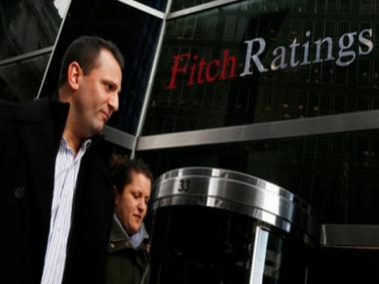 India's medium-term growth to slow to 6.5% after initial rebound, says Fitch Ratings