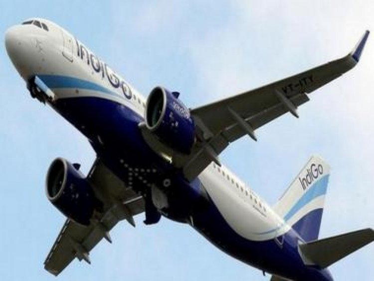 IndiGo, Spicejet announce domestic sales with ticket prices as low as Rs 877