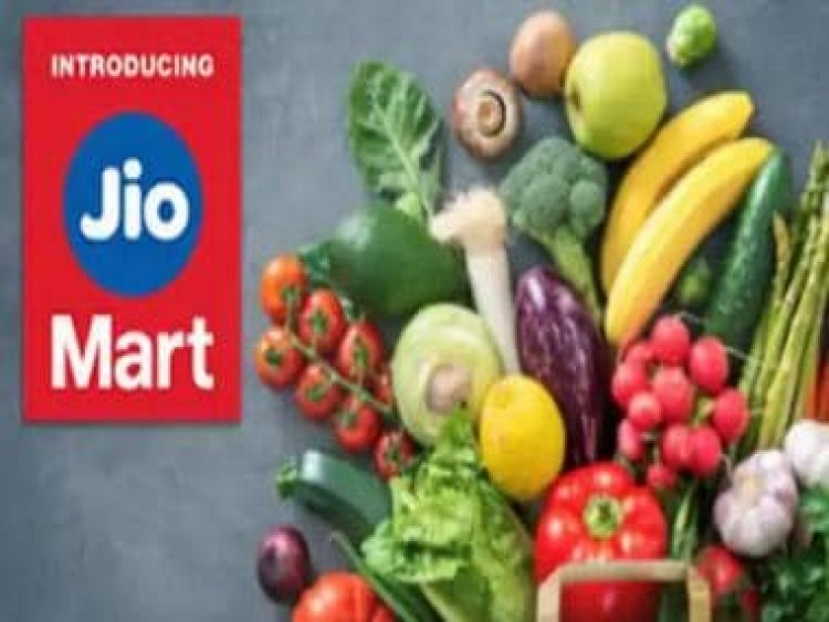 Reliance Retail plans to use kirana stores for delivery of non-perishable items ordered on JioMart