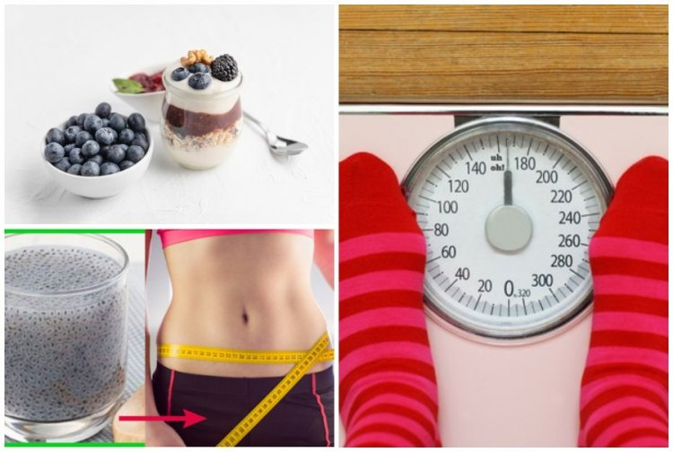 14 Ways to Fight Fat and Burn Calories Faster