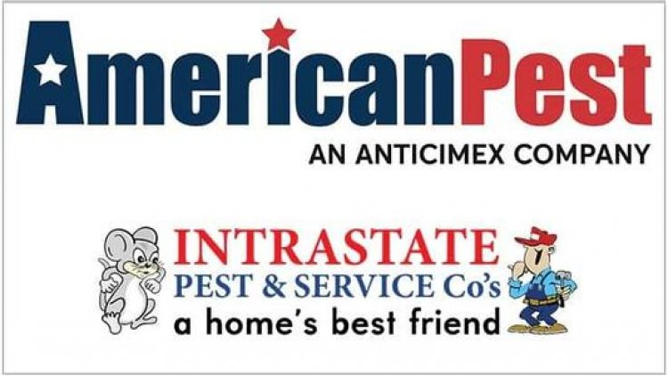 American Pest Acquires Intrastate Pest Control Co. and Valley Termite & Pest Control, LLC