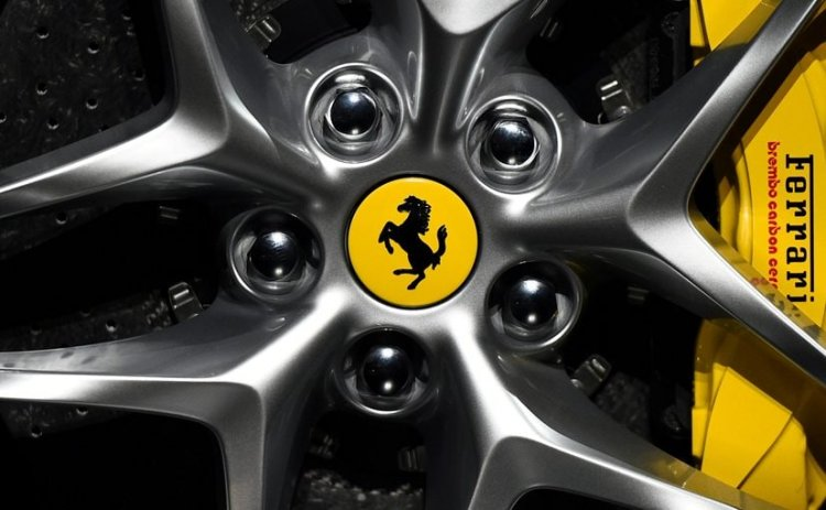 Explained: Why Is Ferrari Not A Part Of FCA And PSA's Newly Formed Company Stellantis