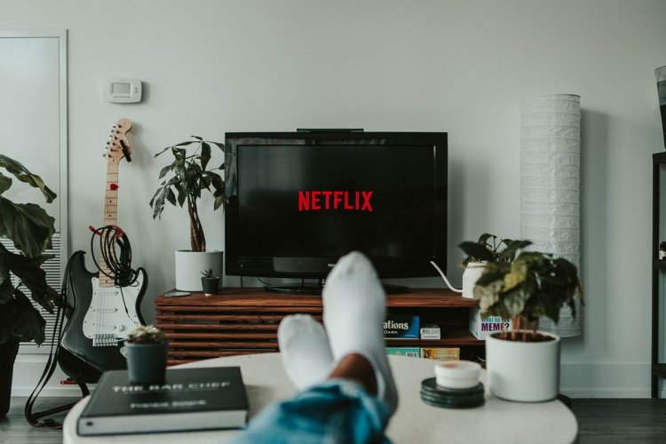 6 Essential Tips for Furnishing Your Home's Entertainment Room
