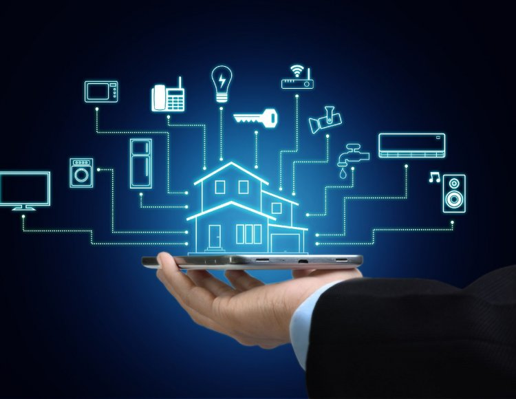 Understanding IoT (Internet of Things) risks: how your clients can protect themselves