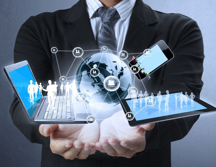 5 ways to help clients adopt and adapt to your technology