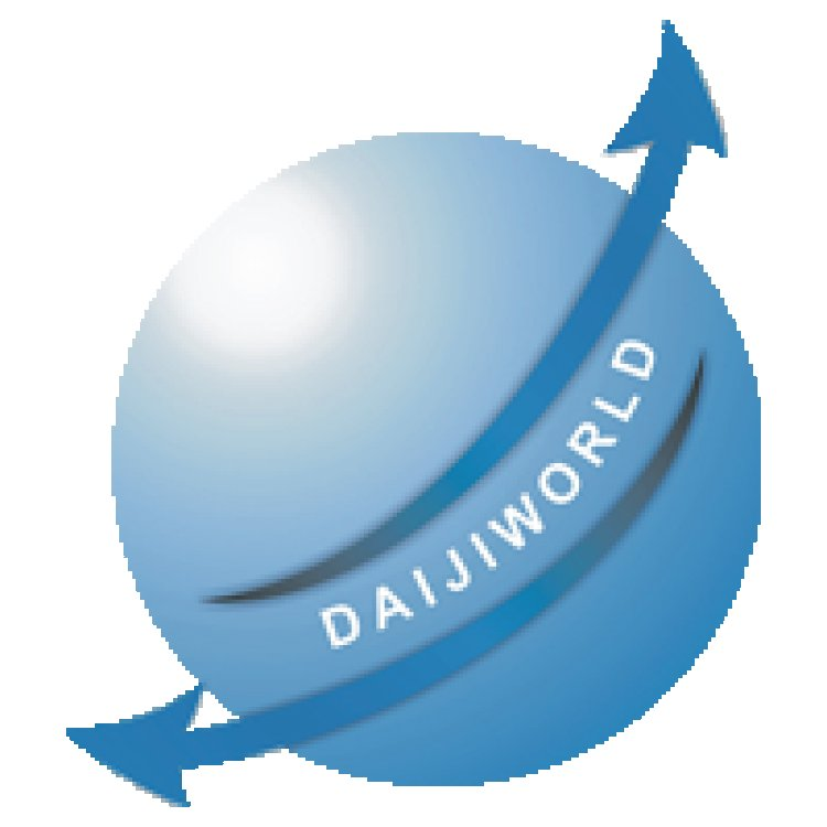 Appearance, social norms keep students off Zoom cameras - Daijiworld.com