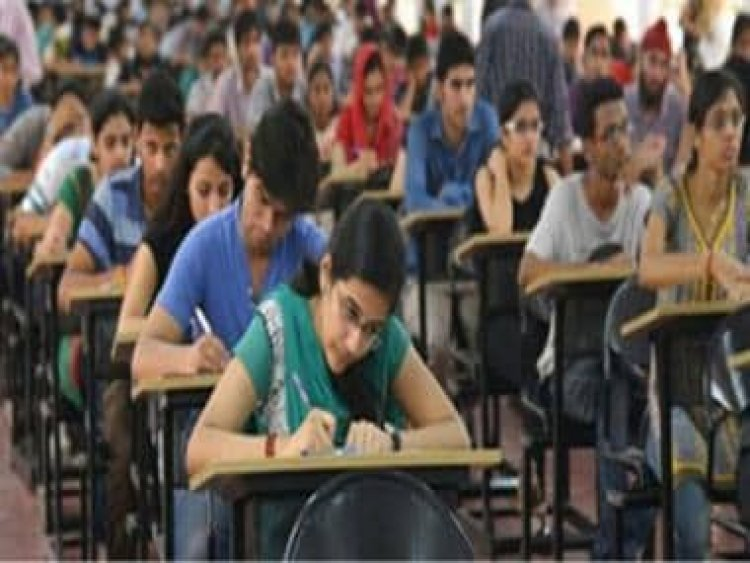 AIMA RMAT 2021 exam: Admit card for Research Management Aptitude Test released at aima.in
