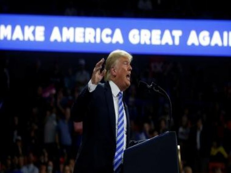 What 'populist' means: There's more to the label, associated with leaders like Donald Trump, than meets the eye