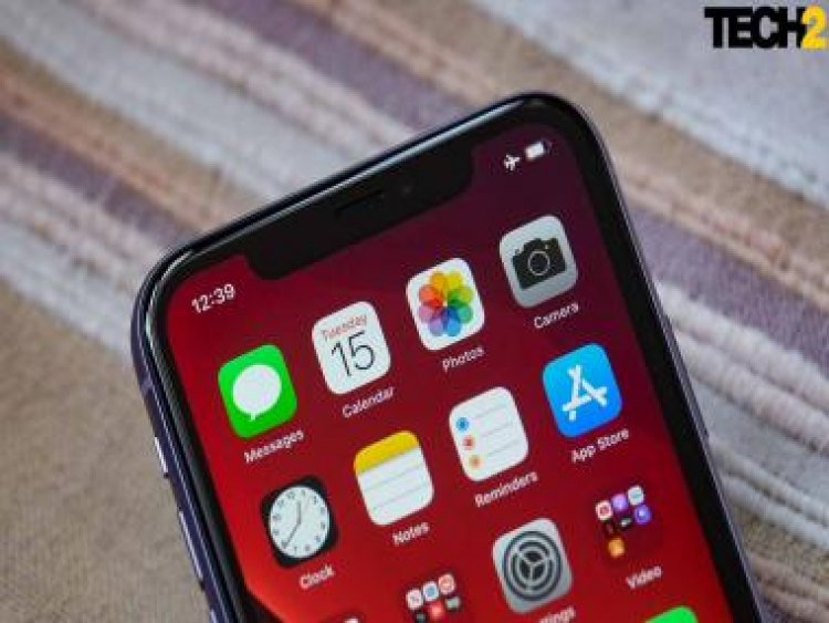 Flipkart Big Saving Days sale: iPhone 11, Poco M2 Pro, Galaxy S20 Plus and other best deals