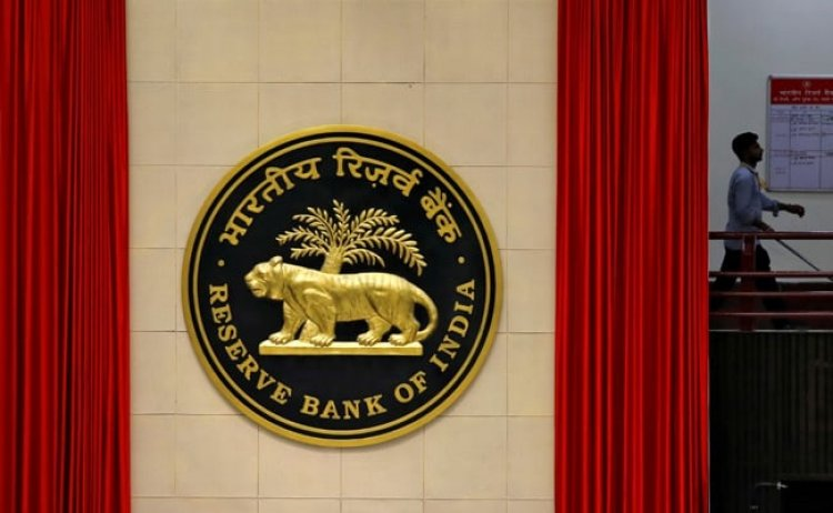 India's Economy Has Seen The Worst, Barring Another Covid Wave: RBI - NDTV