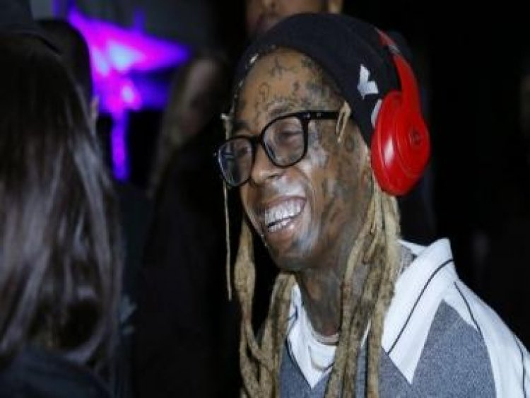 Lil Wayne, three more hip-hop figures granted clemency by Donald Trump; does it underscore former president's rap connection?