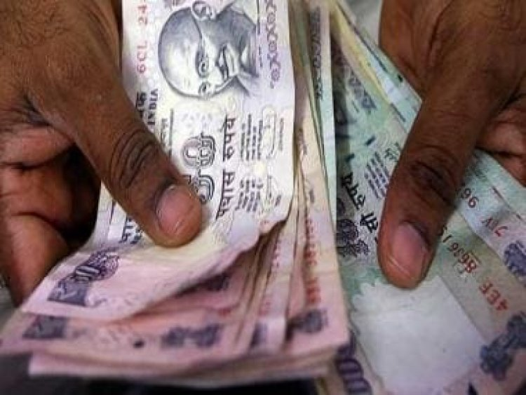 Union Budget 2021: Govt needs to pursue disinvestment seriously next fiscal, else it may be a flop show again