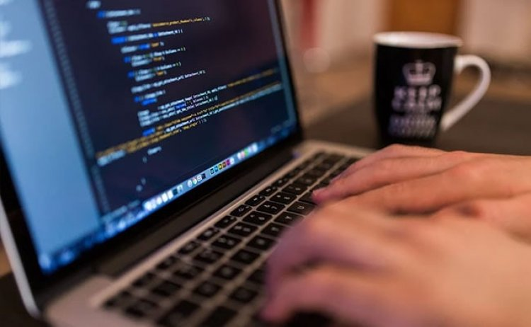 """""""We Need You"""": Hidden Message On White House Website Calls For Coders - NDTV"""
