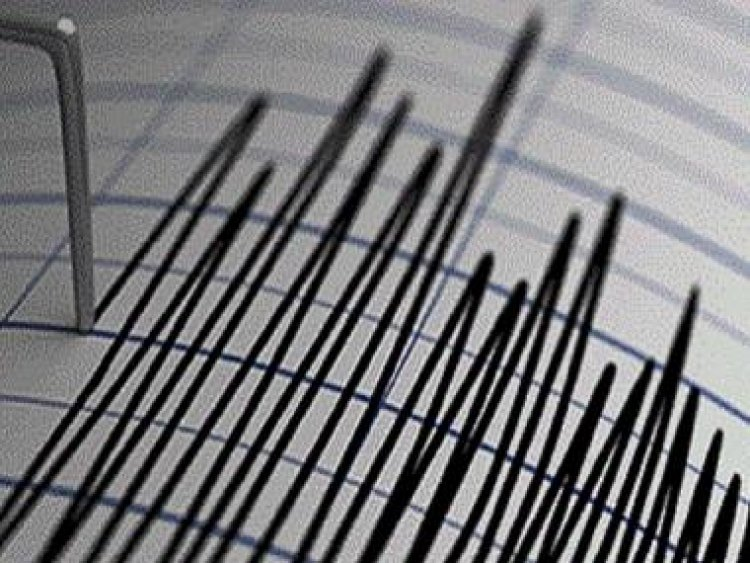 No damage reported after 7.0-magnitude earthquake strikes off southern Philippines